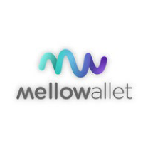 Mellow Wallet
